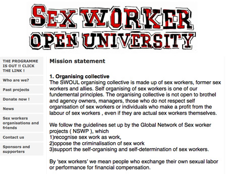 sexworkeropenuni