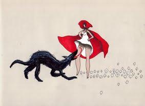annadepalmenaerroodkapjewolf