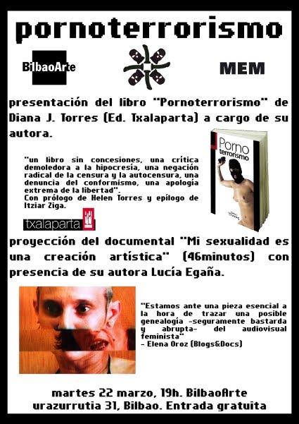 04.cartel_bilbaoWEB-1